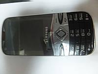 Мобільні телефони -> Китай -> Звичайний -> 2