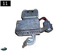 Модуль управления зажиганием(Коммутатор) Honda Accord  V 2.2 VTEC 93-98, фото 1