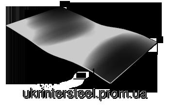 Лист алюминиевый А5 (А5М, А5Н) пищевой