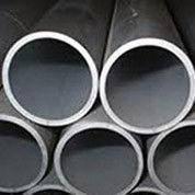 Алюминевая труба 12х2х3000