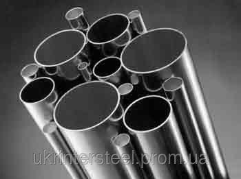 Алюминевые трубы  ф20х2  Д16