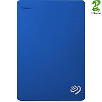 "HDD ext 2.5"" USB 4.0TB Seagate Backup Plus Portable Blue (STDR4000901)"