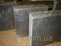 Алюминиевая плита 60 (1520х3020мм) 2024 T351