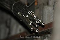 Труба алюминиевая 25х2 АМг6