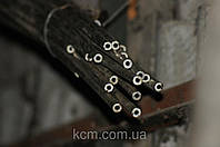 Труба алюминиевая 10х2 Д16Т