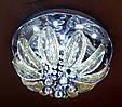 Люстра потолочная с пультом ДУ  MY8155-300
