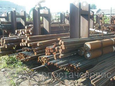 Продаем поковки сталь 40Х
