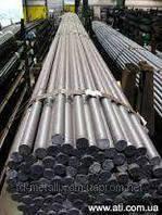 Круг калиброванный сталь 10, 20, 35, 45, 40Х стали