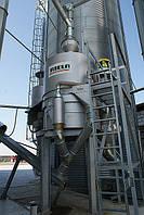 Зерноочистительное оборудование RIELA,  Prof-Seed