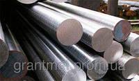 Круг калиброванный сталь 45 мм