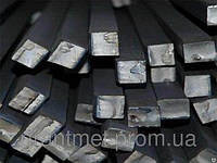 Квадрат металлопрокат прут 7 – 36 10 – 300 65Г 09Г