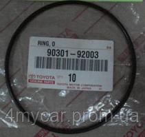 Кольцо (Toyota) (производство TOYOTA ), код запчасти: 90301-92003