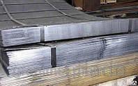 Лист стальной ст 09Г2С толщина: 1 мм, 2, 3, 4  гос