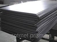 Титановый лист ВТ1-0 1.5 800х2000 11,0    ГОСТ цен