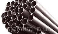 Труба стальная бесшовная тянутая ГОСТ 8732-78,  ди