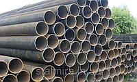 Труба стальная бесшовная ГОСТ 8732-78,  диаметр 57
