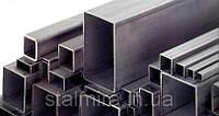 Труба прямоугольная стальная  100х60х4 [08кп;1-3пс