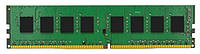 DDR4 4GB/2400 Kingston (KVR24N17S8/4)