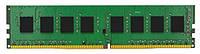 DDR4 8GB/2400 Kingston (KVR24N17S8/8)