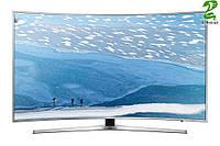 Телевизор Samsung UE43KU6500UXUA