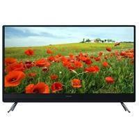 Телевизор Samsung UE49K5100AUXUA