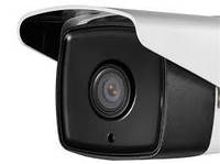 IP камера Hikvision DS-2CD2T22WD-I5 (4mm)