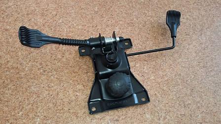Механизм качания AnyFix, фото 2