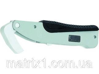 Прибор для обнаружения скрытой проводки и металла SPARTA 938225