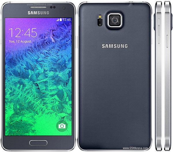Держатель для телефона samsung galaxy alpha xiaomi mi 3 характеристики