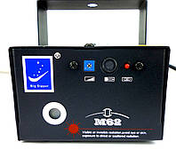 Лазер M62, фото 1