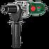 Прямая шлифовальная машина (гравер) DWT GS06-27 LV, фото 3