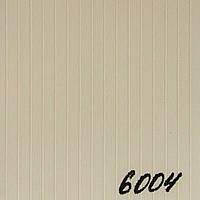 Вертикальные жалюзи Ткань Line (Лайн) Персик 6004