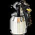 Краскопульт электрический DWT ESP05-200 T, фото 2