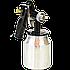 Краскопульт электрический DWT ESP05-200 T, фото 3
