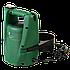 Краскопульт электрический DWT ESP05-200 T, фото 4