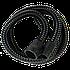 Краскопульт электрический DWT ESP05-200 T, фото 5