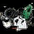 Краскопульт электрический DWT ESP05-200 T, фото 6