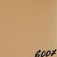 Вертикальные жалюзи Ткань Line (Лайн) Абрикос 6007