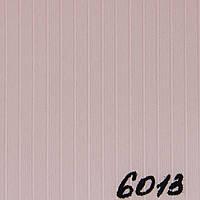 Вертикальные жалюзи Ткань Line (Лайн) Розовый 6013