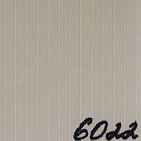 Вертикальные жалюзи Ткань Line (Лайн) Тёмно-бежевый 6022