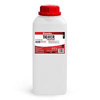 Тонер CW (TK-TK3100-1B) Kyocera Mita TK-3100/ТК-3110/ТК-3130/ТК-3150, 1000г