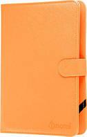 "Чехол-клавиатура Nomi KC 0700 для планшета 7"" Orange (138794)"