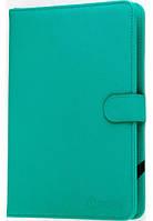 "Чехол-клавиатура Nomi KC 0700 для планшета 7"" Green (138671)"