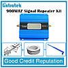 Комплекты усиления GSM (для монтажа)