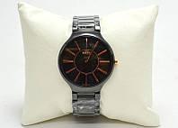 Часы RADO 878-MM .   t-n
