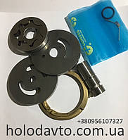 Ремкомплект масляного насоса компрессора Thermo King X214 / X426 / X426LS / X430 / X430LS ; 22-1160