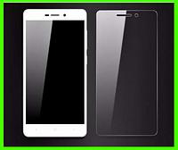 Защитное стекло 9H, 2.5D для Xiaomi redmi 3