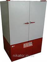 Стерилизатор ГП-320 (аналог ШCC -250 п 2-х дверный)