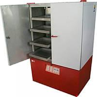 Стерилізатор ГПД-1300