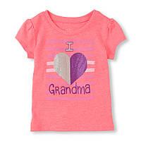 Майки та футболки в категории футболки и майки для девочек в Украине ... 4477ce176145e